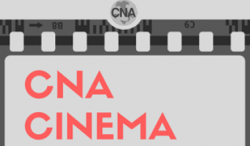 Nasce CNA Cinema e Audiovisivo