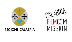 PUBBLICATO IL BANDO DELLA CALABRIA FILM COMMISSION  PER LE PRODUZIONI AUDIOVISIVE