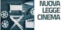 Legge Cinema: Sì definitivo della Camera