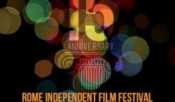 RIFF: Rome Indipendent Film Festival
