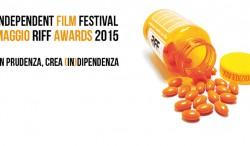 Al via la 14.ma edizione del Rome Independent Film Festival