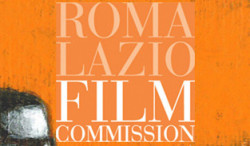 ROMA LAZIO FILM COMMISSION  al 69° Festival Internazionale del Cinema di Cannes