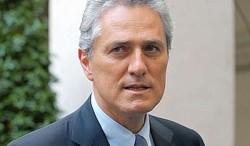 Francesco Rutelli nuovo Presidente ANICA