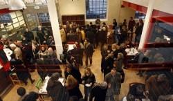 Il 10 e 11 novembre a Torino c'è il Piemonte Brand Meeting
