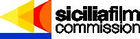 SICILIA FILM COMMISSION –   Sostegno della produzione cinematografica e audiovisiva 2021