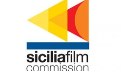 SICILIA FILM COMMISSION, BANDO WEB SERIES