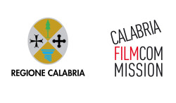 CINEMA AND AUDIOVISUAL INDUSTRY IN CALABRIA