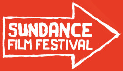 RULES & REGULATIONS FOR SUBMISSION TO THE  2016 SUNDANCE FILM FESTIVAL