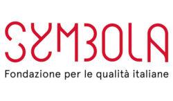 #iosonocultura2020: Italian Film Commission tra le best practice del settore AUDIOVISIVO
