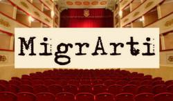 Bando MigrArti seconda edizione