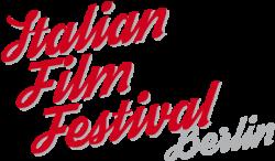 A Berlino tre giorni di cinema italiano