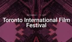 TIFF 2017: sei titoli italiani