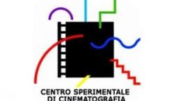 PUBBLICATO IL NUOVO BANDO DI SELEZIONE PER IL CORSO DI PUBBLICITA' E CINEMA D'IMPRESA