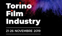 Torino Film Industry
