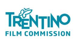Trentino Film Commission: 13 i progetti approvati nella prima call
