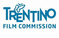 Trentino Film Commission Film Fund