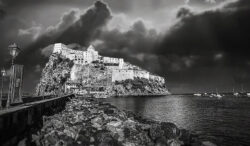 Ischia Film Festival – Italy, presents its 19th edition