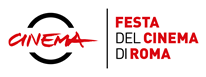 FESTA DEL CINEMA DI ROMA / ROME FILM FEST (October 15 – 25 2020)