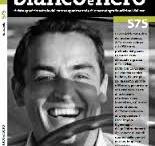 """La rivista """"Bianco e nero"""" presenta un numero dedicato alle Film Commission"""
