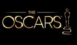 OSCAR 2015 – Cinque i film di interesse culturale iscritti per la candidatura italiana