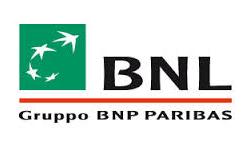 BNL e il Cinema: nuovi strumenti di sostegno al settore