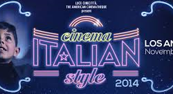CINEMAITALIANSTYLE2014