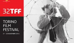 TFF: Torino Film Festival. 32° edizione