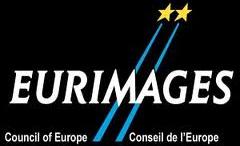 Il posto delle donne nel cinema europeo: un convegno a Torino