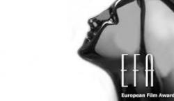 EFA 2014 – Tra i vincitori due film italiani L'Arte della Felicità e La Mafia Uccide Solo d'Estate.
