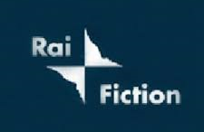 Master di scrittura seriale di fiction promosso da Rai Fiction