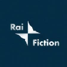 Master di scrittura seriale di fiction promosso da Rai ...