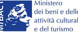 Fondo di coproduzione Italia-Francia: aperte le iscrizioni per la seconda scadenza 2016
