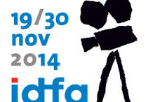 IDFAcademy is looking for European documentary talent