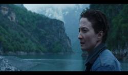Berlinale 2015: l'Italia al Festival