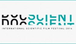 Al via il Rome Docscient Festival 2014 – Nuovi linguaggi per la ricerca scientifica