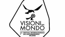 7° Festival Internazionale del Documentario Visioni dal Mondo – 16 – 19 settembre 2021