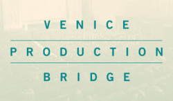 The Venice Production Bridge