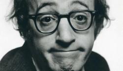 Woody Allen apre Cannes con il suo 'Café Society'