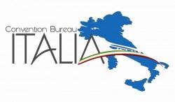 Firmato il protocollo d'intesa tra Convention Bureau Italia e Italian Film Commissions