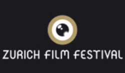 Submission for the 14th Zurich Film Festival